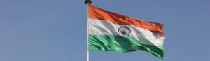 Canada India Boost Trade